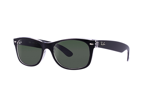 b74851789819e9 ray ban z87 safety glasses