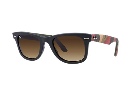 dd2fca6dfef Ray Ban Rb8306 Lenses Direct Uk « Heritage Malta