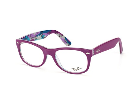 Ray-Ban 5184   FPL – Free Prescription Lenses 5ca570f088