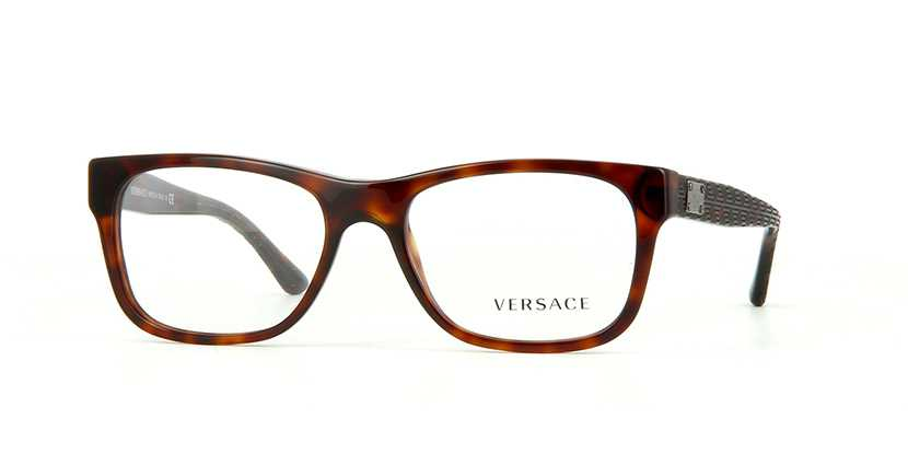 Versace 3199   FPL - Free Prescription Lenses 26182b1075
