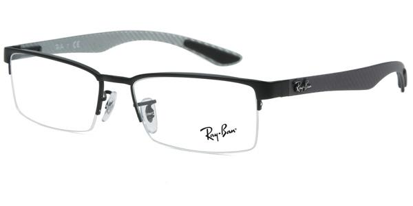 ba6193684 RayBan 8412 | FPL - Free Prescription Lenses