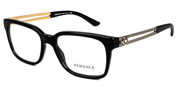 2b5241a81041 Versace 3218   FPL - Free Prescription Lenses